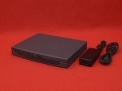 Cisco861-K9