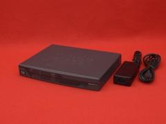Cisco881-SEC-K9