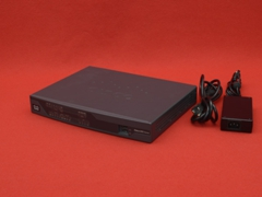 Cisco892J-K9
