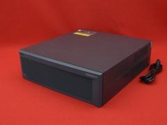 CiscoPIX-535