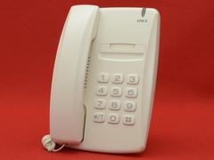オキパロルC(DA2029A電話機)