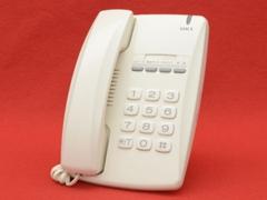 オキパロルC(DA2029C電話機)(美品保証なし)