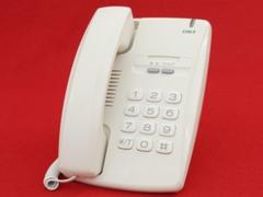 オキパロルCX(DA2030B電話機)