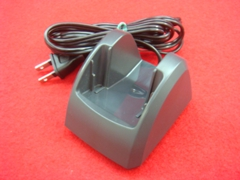 DC-PS7 CE(AC一体型充電台)