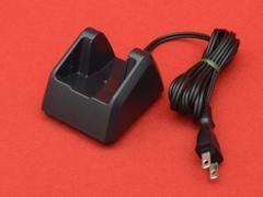 DC-PS8 CE(充電台)