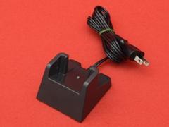 DC-PS9 CE(充電台)