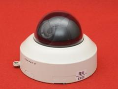 DG-SF334(メガピクセルネットワークカメラ)