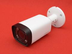 DH-IPC-HFW2221RN-ZS-IRE6(屋外バレット型カメラ)
