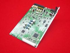 DRPG-01A