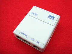 DSU64CN