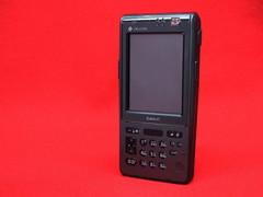 DT-5200M60S