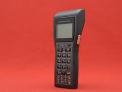 DT-930M50