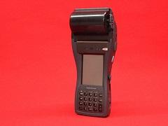 DT-9700M33