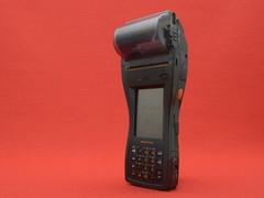 DT-9800M53