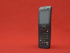 DT-X7M50S