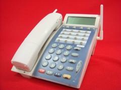 DTU-16R-1D(WH)(美品保証なしC)