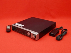 DVR-H403(デジタルレコーダー)