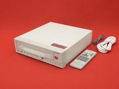 DX-NT400(K)(デジタルレコーダー)