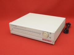 DX-TL3500(デジタルレコーダー)