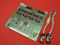 DX2D-16DSTU-3B2