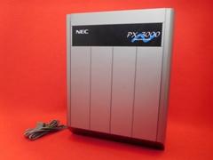 DX2D-24PM(PX-3000BA)