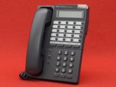 Dterm25A(T-3680電話機(BK))