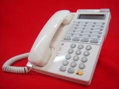 Dterm25A(T-3680電話機)(美品保証なし)