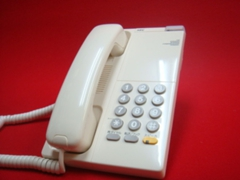 Dterm25C(T-3620電話機)(美品保証なし)