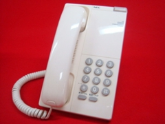 Dterm25D(T-3600電話機)(美品保証なしB)