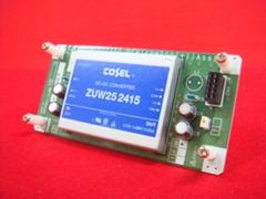 EPW900