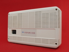 ESF-GD-11 POPURE 100D