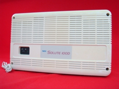 ESF-GD-21 SOLUTE 100D