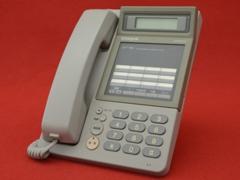 ET-12Vi 電話機 SD(美品保証なし)