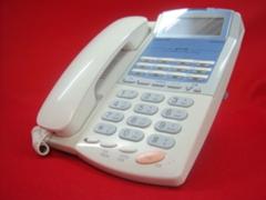 ET-12iZ-TELPFI(美品保証なし)