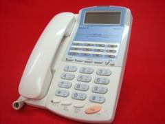 ET-12iZ-TELPFI2(美品保証なし)