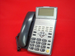 ET-15iA-SD2(BK)