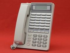 ET-24Vi 電話機 PF-N