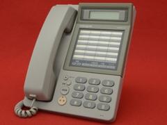 ET-24Vi 電話機 PF(美品保証なし)