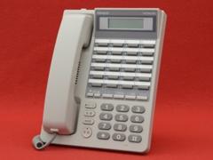 ET-24Vi 電話機 SD-N
