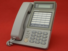 ET-24Vi 電話機 SD(美品保証なし)