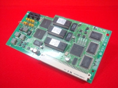 ET-2DTIB-Gi(後期型)