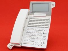 ET-36iE-SSD(W)