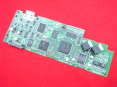 ET-4IPCOIF-iE(Amavo用)