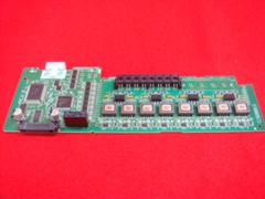ET-8DCI-iE/ML