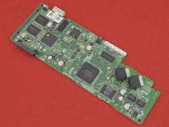 ET-8IPCOIF-iE/ML(Amavo用)