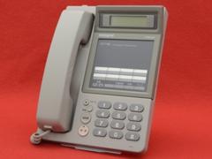 ET-8Vi 電話機 PF(美品保証なし)