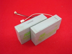 FML1208(2P)