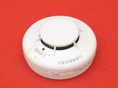 FSKJ206-S(住宅用火災警報器 まもるくん10)