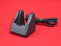GX-DCL-PS-(1)(K)用(AC一体型充電台)