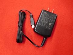 GXE-000757-001(ACアダプター:IP8D)